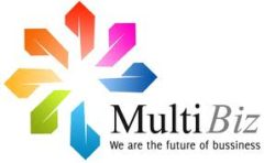 Multibiz Corporation